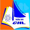 Trường THPT Chuyên Hạ Long